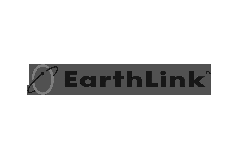 EarthLink-Logo.wine (1)_g