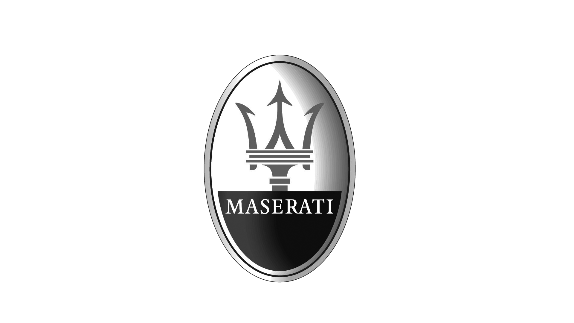 Maserati-symbol-1920x1080