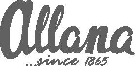 logo_allana_G
