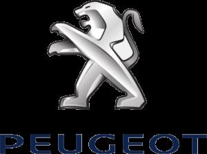 peugeot-logo-old_dezeen_2364_col_0-1-852x634